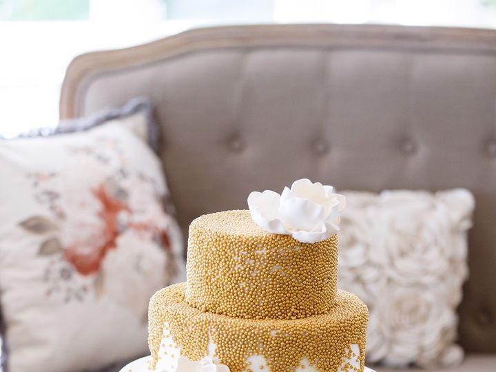 Tmx 1512397794362 Img7248 Stowe wedding planner