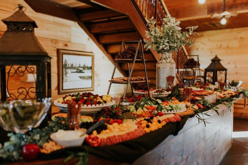 sk malachi wedding walters barn 121519 monica leavell photo 587 51 493010 158817226074685