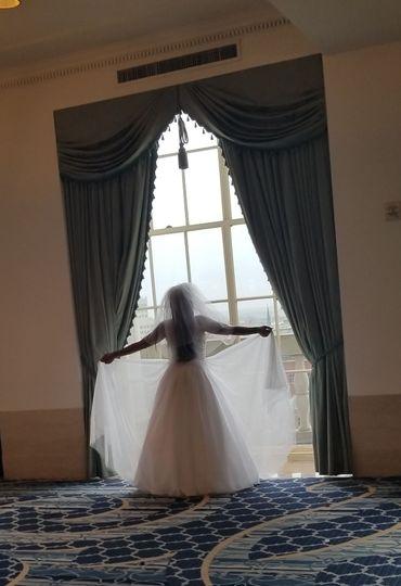 Wedding 2018
