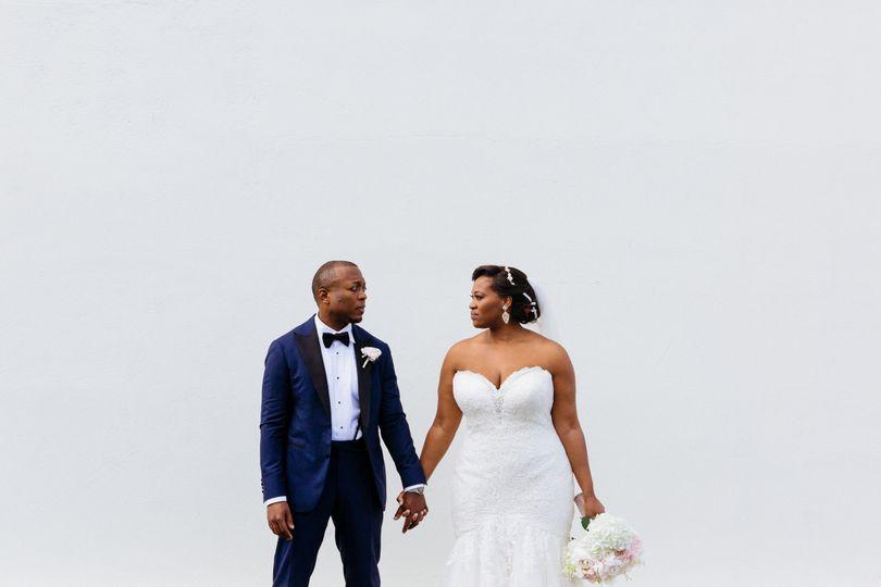 b642201e4357c55c 1494850588891 allison rhys wedding teasers 17