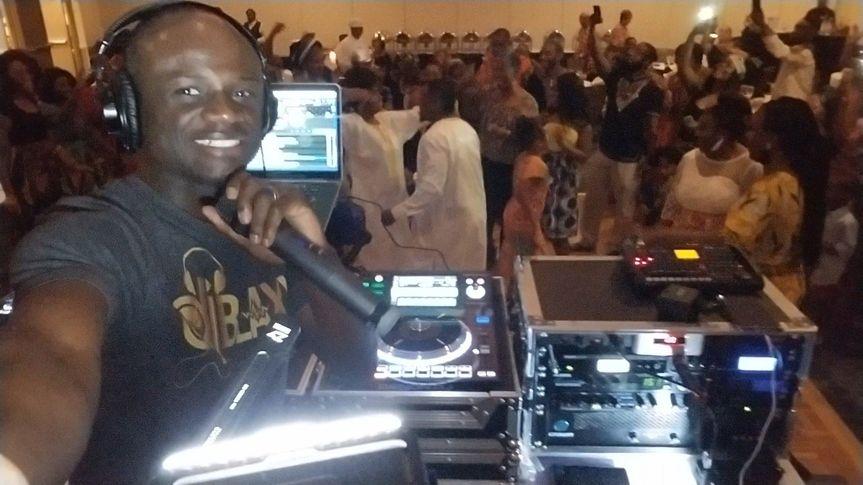 nigerian dinner party spray session f1258 51 1014010 161835403540468