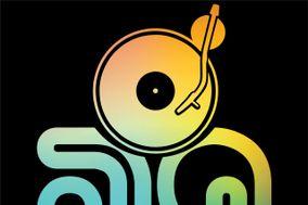 ADIQUEST Music LLC