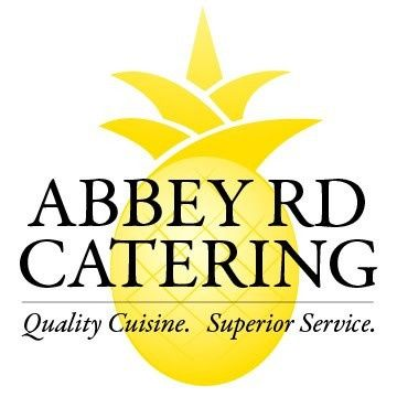 Tmx 1476477689223 1 Norman, OK wedding catering