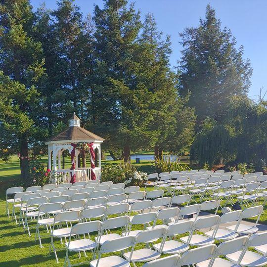 ceremony site 51 924010 1557449967