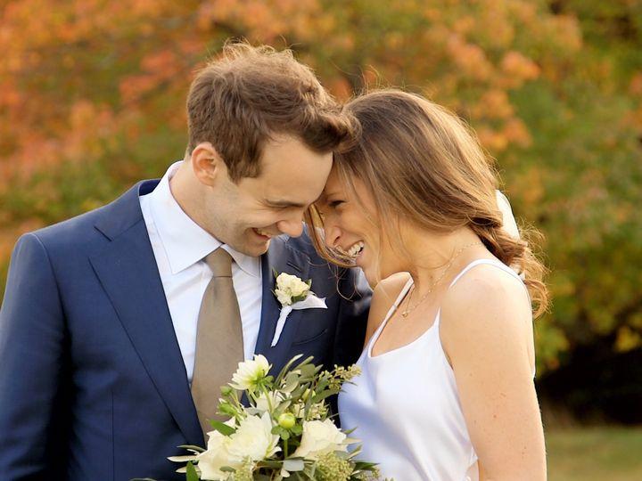 Tmx 1436915822932 Mancuso2 East Amherst wedding videography