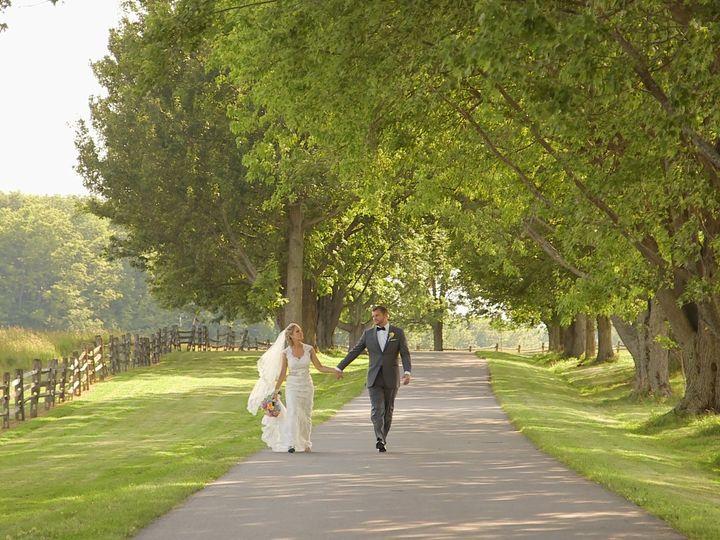 Tmx 1436915841940 Hyman3.still003 East Amherst wedding videography