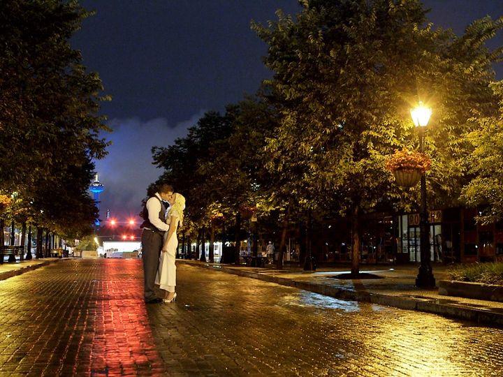 Tmx 1436915855861 Ana2 East Amherst wedding videography