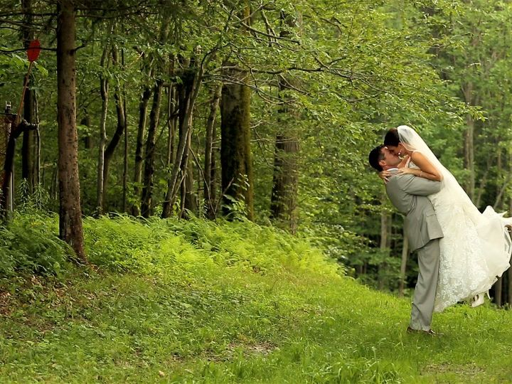 Tmx 1436915864473 Falsetti2 East Amherst wedding videography