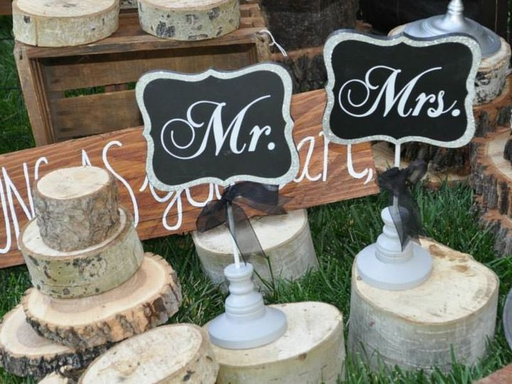 Tmx 1487559188357 17 Loveland wedding rental