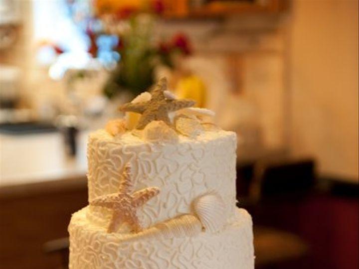 Tmx 1263222474654 0361 Raleigh wedding cake