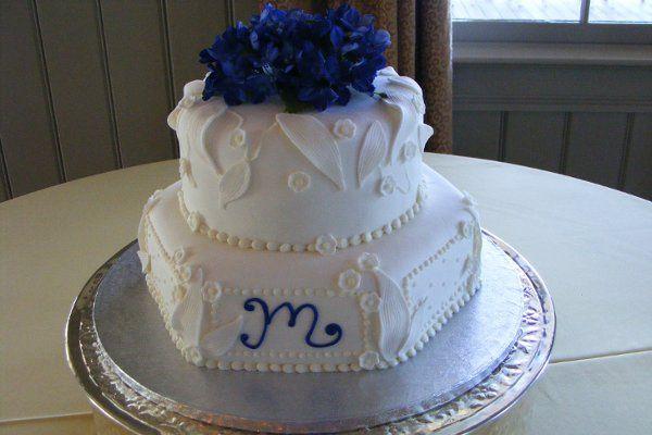Tmx 1318304083248 Winter176 Raleigh wedding cake