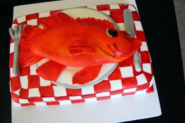 Tmx 1318305248524 Morecakes003 Raleigh wedding cake