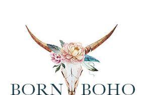 Born Boho