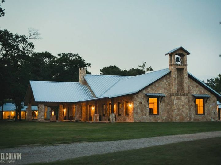 Tmx 1434656660874 104872683357697199312908482412165201819393n Magnolia, TX wedding venue