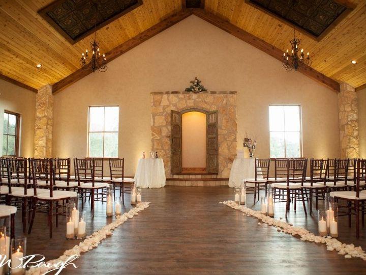 Tmx 1434656680680 Details055 800x533 Magnolia, TX wedding venue