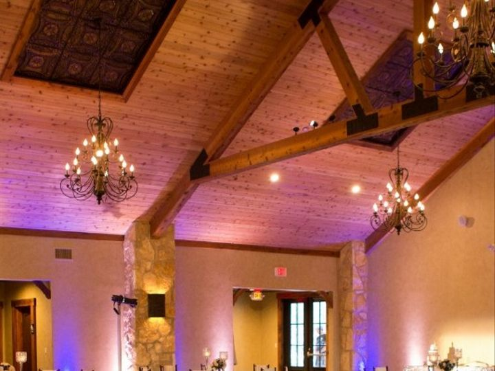 Tmx 1434656683026 Details075 533x800 Magnolia, TX wedding venue