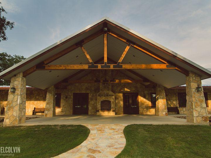 Tmx 1434656685578 Mg3134 Magnolia, TX wedding venue