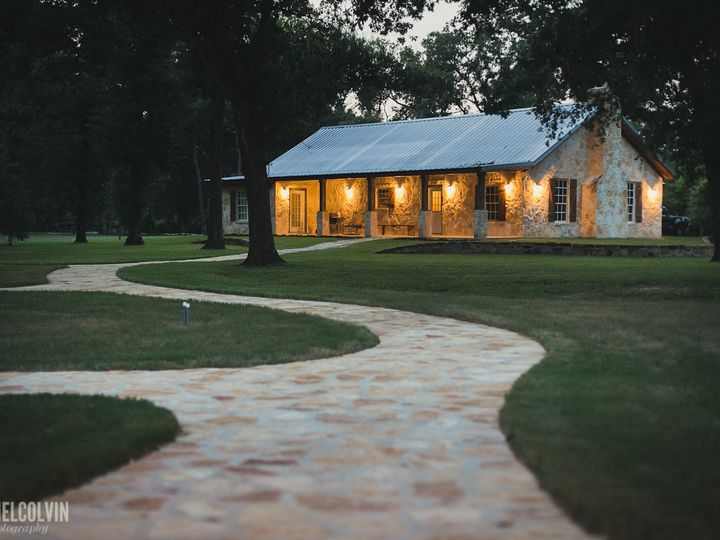 Tmx 1434656733509 Mg3398 Magnolia, TX wedding venue