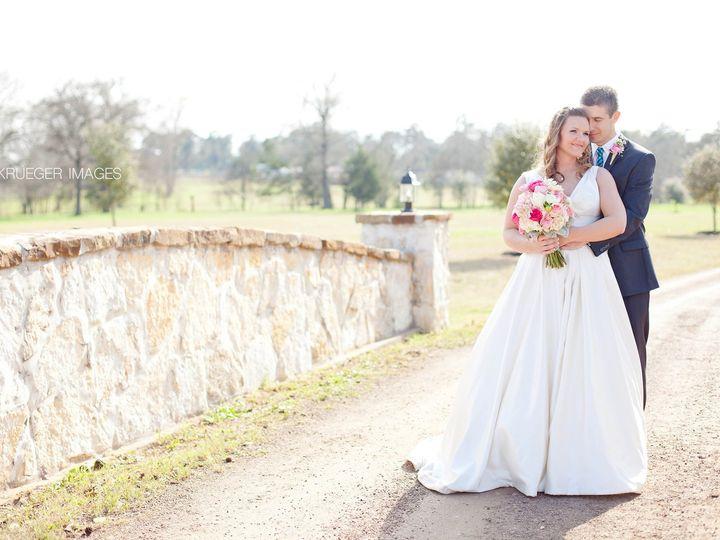 Tmx 1437015695773 Whitewedding5 Magnolia, TX wedding venue