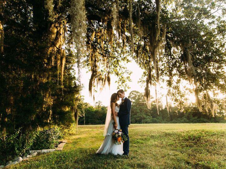 Tmx 1442870186695 118951259863532913855278673998099672532519o Magnolia, TX wedding venue