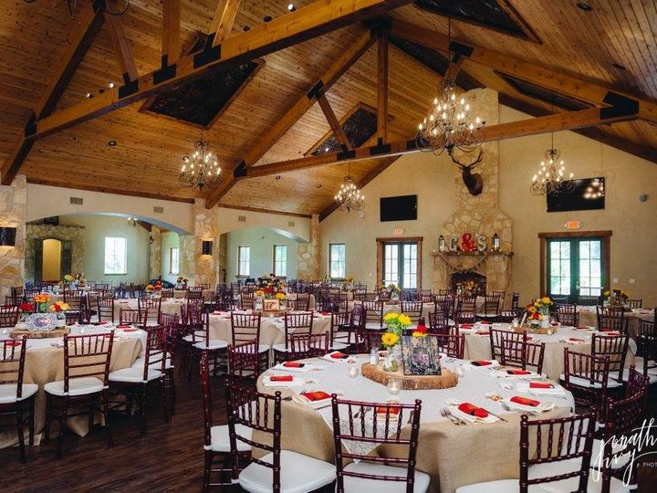 Tmx 1456841245574 118162204904436344638976813474152390138885o Magnolia, TX wedding venue