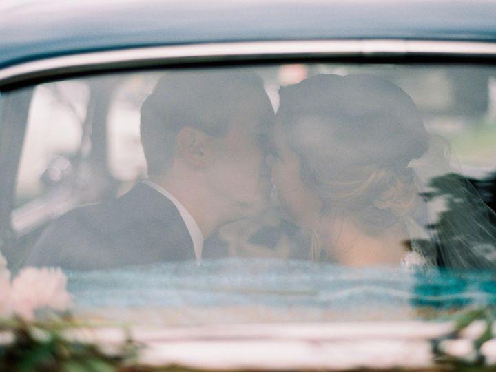 Tmx 1499962956596 Jenna Mcelroy Photography 160 Magnolia, TX wedding venue