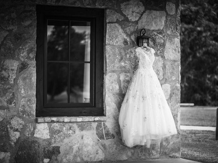 Tmx 1499963546454 Dsc8511 Magnolia, TX wedding venue