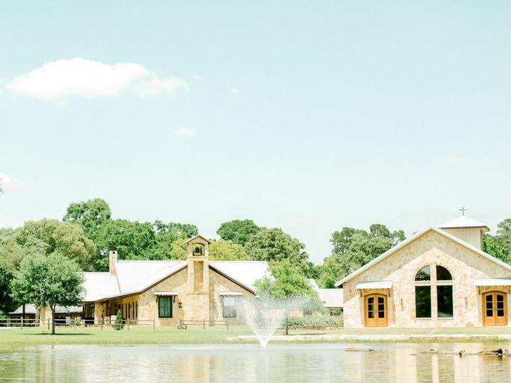 Tmx 1537203848 3b1b07cf4de8f189 1537203847 2bef90027756b273 1537203844500 1 Venue   Chapel Magnolia, TX wedding venue