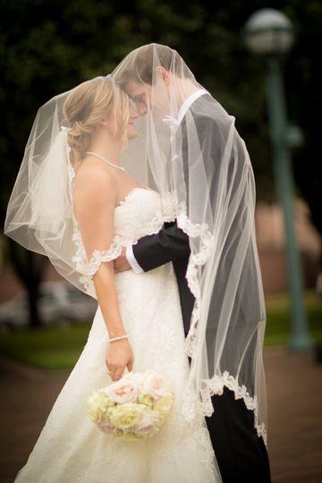 47f7250cc8e41afd 1535644535 ba73a10ab184ee51 1535644637367 20 Wedding 776