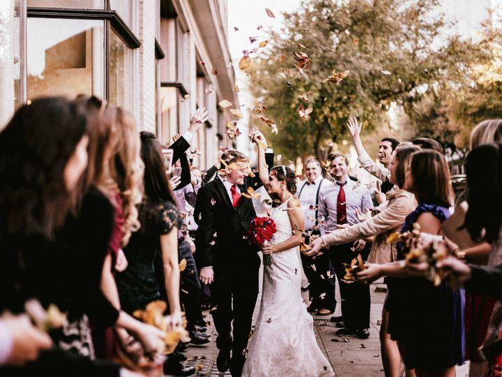 Tmx 1485834750115 648 Raleigh, NC wedding planner