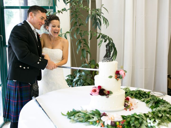 Tmx 1491145896589 Davidhelenwedding337 Raleigh, NC wedding planner