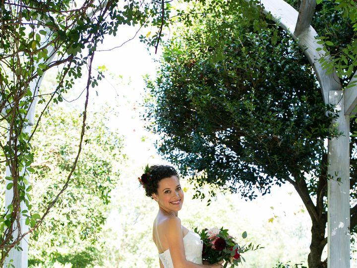 Tmx 1491146213481 Davidhelenwedding099 Raleigh, NC wedding planner