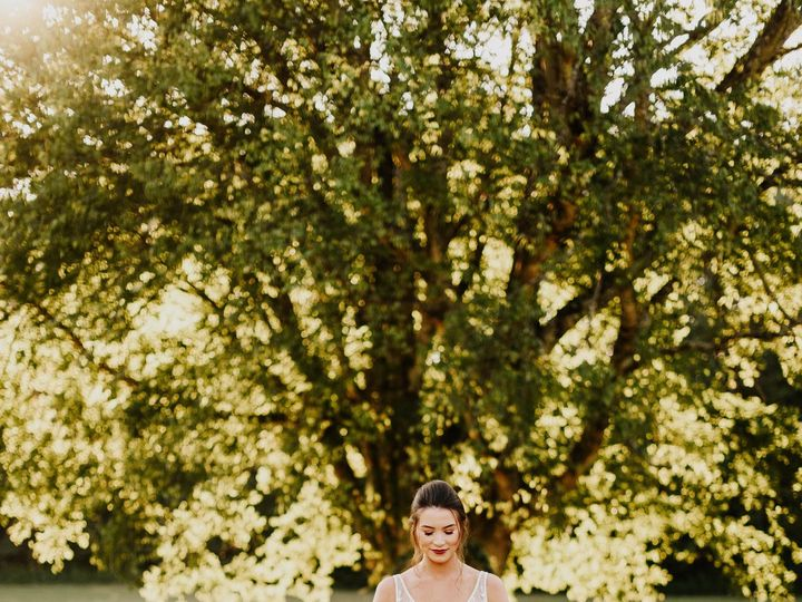 Tmx 1538364993 71c7c40688c6593e 1538364990 C59cf600013d39f3 1538364989623 2 DSC 4074 Raleigh, NC wedding planner