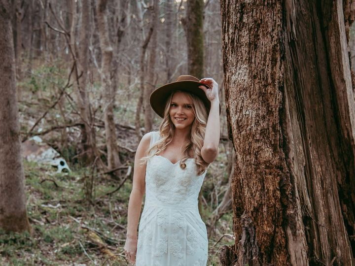 Tmx Dsc 8260 51 385010 1559268090 Raleigh, NC wedding planner