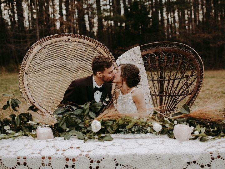 Tmx Oaksatoxfordshoot 124 51 385010 1559267793 Raleigh, NC wedding planner