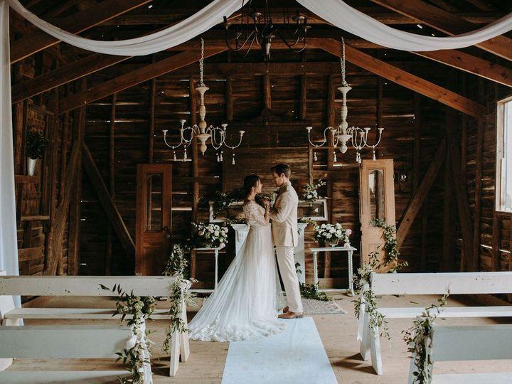 Tmx Oaksatoxfordshoot 88 51 385010 1559267689 Raleigh, NC wedding planner