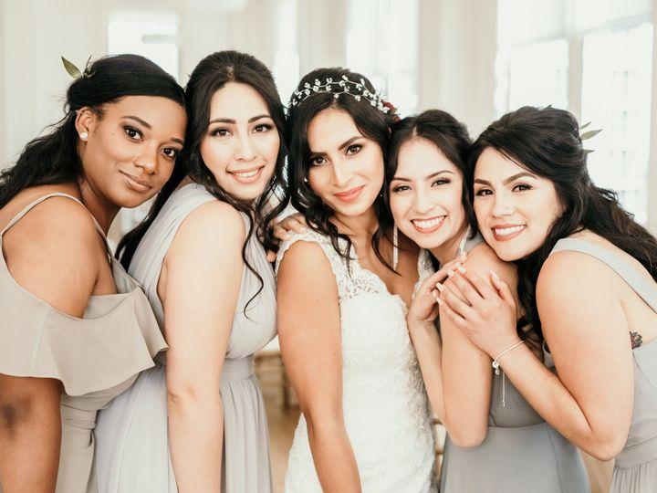 Tmx Ritajimmyweddingday 85 103 51 385010 1559271846 Raleigh, NC wedding planner