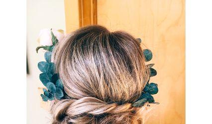Melody Alyse Hair