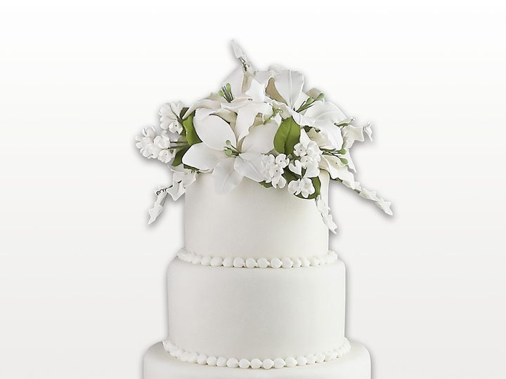 Tmx 1437591282947 Wedding  Specialty Cakes 1 Copy Brooklyn wedding cake