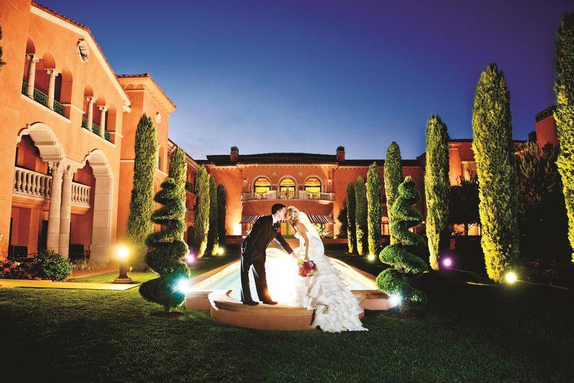 ce4b5952b844c0f9 Wedding Couple 3CR 479349 standard PRINT AD