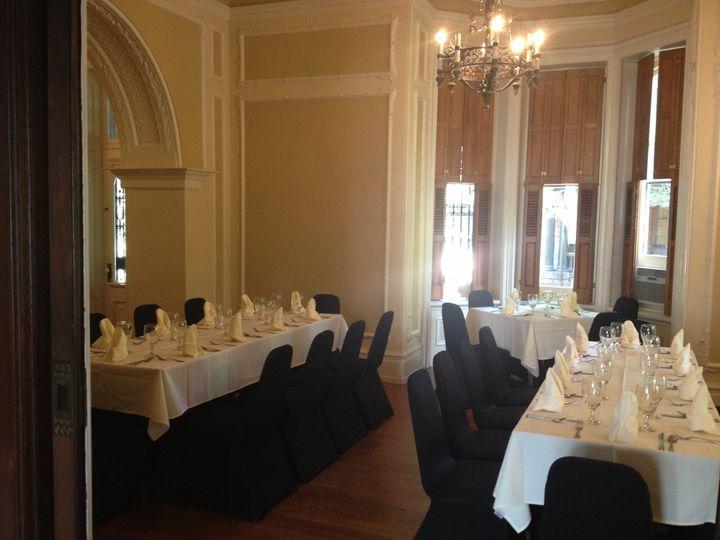 Tmx 1418856472638 2014 08 09 12.37.26 Reading, PA wedding venue