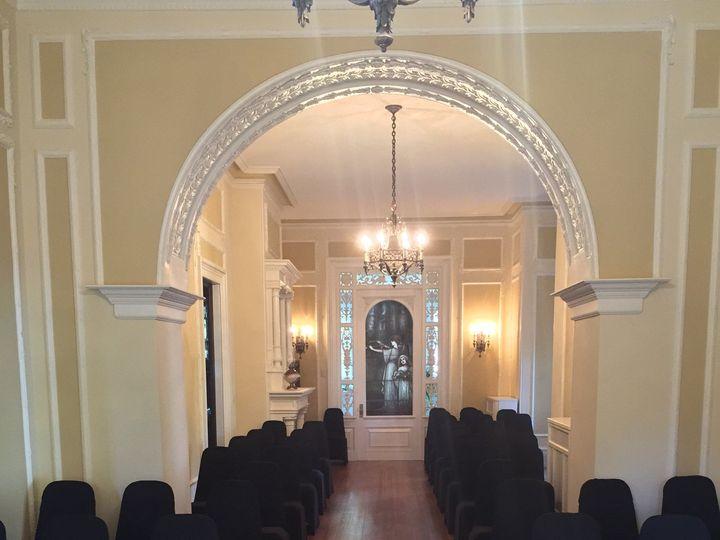 Tmx 1418856683545 2014 10 27 10.25.58 Hdr Reading, PA wedding venue