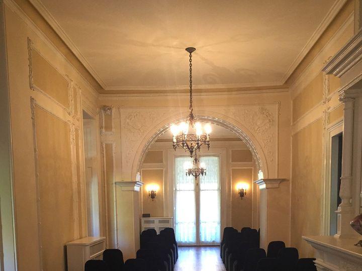 Tmx 1418856789647 2014 10 27 10.26.42 Reading, PA wedding venue