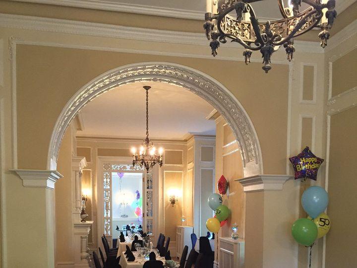 Tmx 1418859308260 2014 10 18 16.54.41 Hdr Reading, PA wedding venue