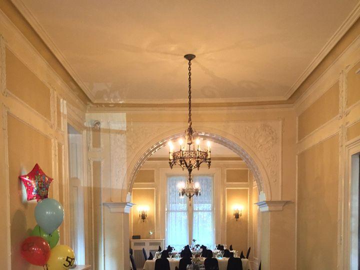 Tmx 1418859364083 2014 10 18 16.55.30 Hdr Reading, PA wedding venue