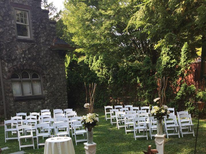Tmx 1491251232277 Slide 15 Reading, PA wedding venue