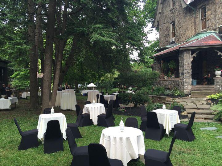 Tmx 1491251314033 Slide 23 Reading, PA wedding venue