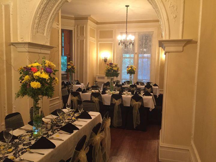 Tmx 1491251331157 Slide 34 Reading, PA wedding venue
