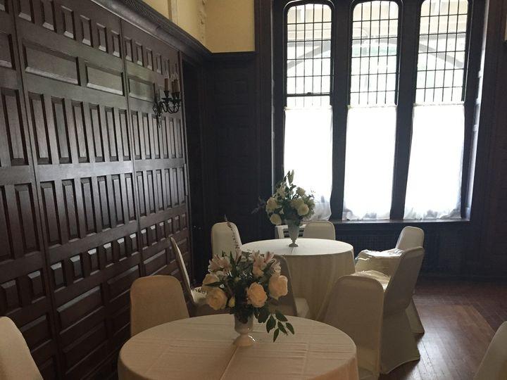 Tmx 1491251396567 Slide 33 Reading, PA wedding venue