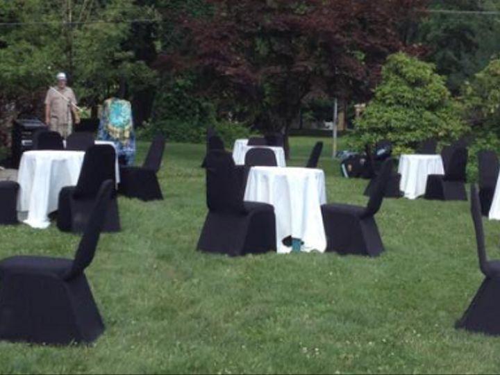 Tmx Download 51 736010 1556753322 Reading, PA wedding venue